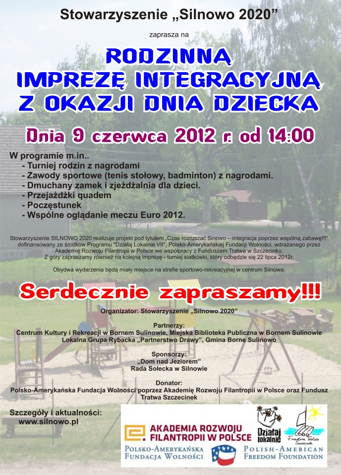 silnowo-2012-05