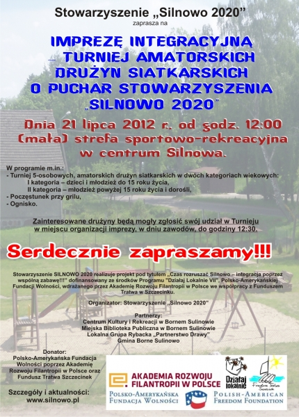 silnowo-2012-07