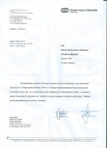 PKP- odp_stacja_2017